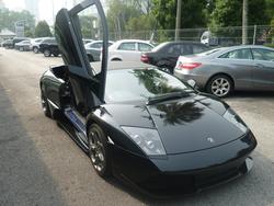 2009 Lamborghini Murcielago Price Idei Izobrazheniya Avtomobilya