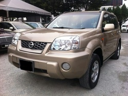 Nissanx trailwmy8883 mm1  thumb