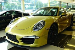 P.997 carrera s coupe  00464 lime gold 12  mjt 04 thumb