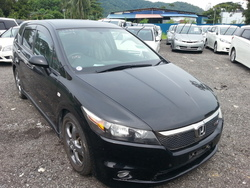 3393  honda stream 1.8l rsz black  09 1 thumb