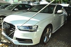 Audi a4 2.0 tfsi s line quattro  03569 i.white black alcantara 12  mjt 01 thumb