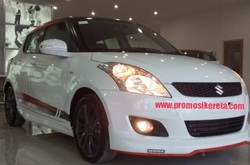 New suzuki swift rs malaysia price thumb