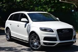 Audi q7 3.0 fsi v6 qsl mega specs   new  27622 white 12  mcc 01 thumb