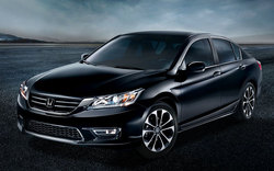2014 honda accord sedan sport exterior side1 thumb