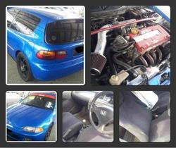 Civic eg2door wek848 5pic thumb