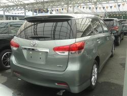 Grey rear thumb