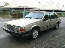 Volvo 940gl 1996  01  thumb