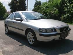 Volvo s60 2.0t 2004  1  thumb