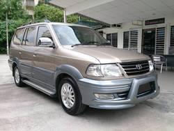 Toyota unser 1.8 lgx 2004  01  thumb