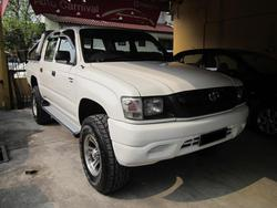 Hilux bhe4576 thumb