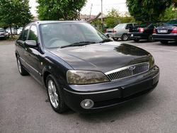 Ford lynx 1.6 0102  1  thumb