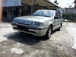 Iswara auto 1 thumb