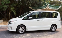 Nissan serena s hybrid review 2012 02 600x1200 thumb