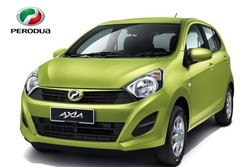 Axia green 1 4 left thumb