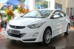 Hyundai elantra sports series 001 850x564 thumb