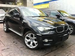 BMW X6 3.0 xDrive 35 I 8 G
