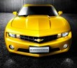 SHANGHAI: The yellow Chevrolet, popularised by the Bumblebee Camaro of Transformers fame, is set to debut at Auto Shanghai 2011 next month.