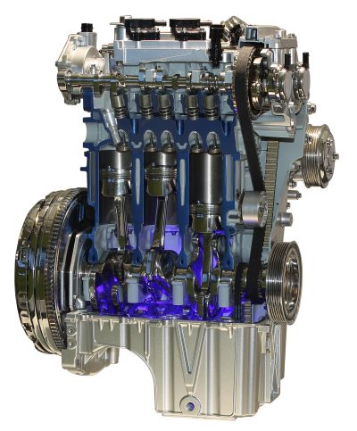 frod-ecoboost-engine-new00