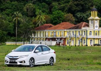 City in Langkawi (6)_Main
