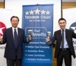 KUALA LUMPUR: Chevron Malaysia has introduced the Techron Concentrate Plus fuel system cleaner that is formulated to remove power-robbing deposit build-ups in engines.