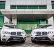CYBERJAYA: BMW Group Malaysia has introduced its new locally assembled BMW X3, in the form of an xDrive20i (petrol) and the xDrive20d (diesel).
