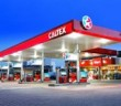 KUALA LUMPUR: Caltex Journey Card members are in for a treat at Caltex service stations with the current 100xBPoints promotion - jointly organised by BLoyalty Sdn Bhd (BCard) and Chevron Malaysia Ltd, till Oct 15.