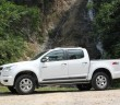 Chevrolet Colorado - 03