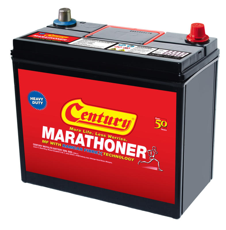 LeadAcidBatteryAdapter besides m Dc Power Controller in addition Battery Indicator also Lg Chem Battery Plant Now Making Chevrolet Volt And Focus Electric Batteries also G26000. on lead acid battery charger