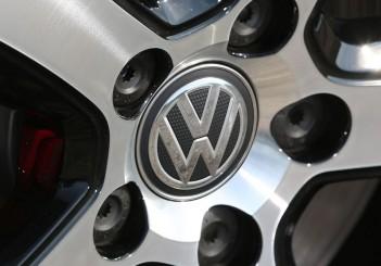 VW logo new00