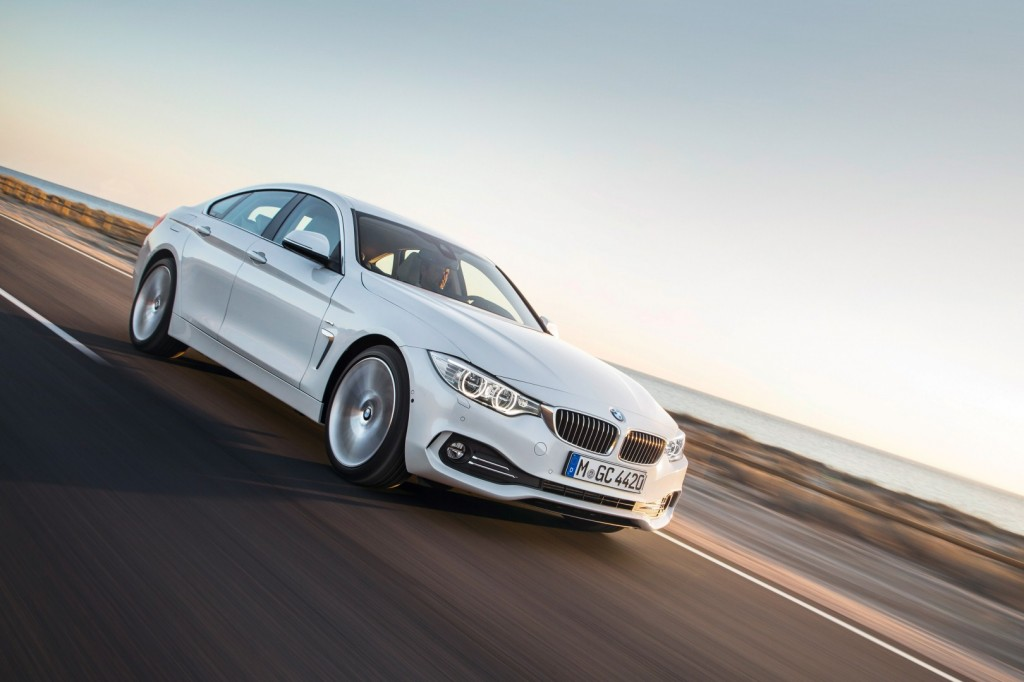 new car releases for 2015BMWs releases for 2015  CarSifu
