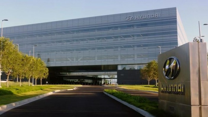 Hyundai To Invest Over Rm250bil By 2018