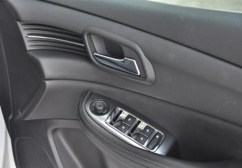 Chevrolet Malibu - 20