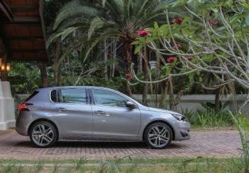 2015 Peugeot 308_extra (1)