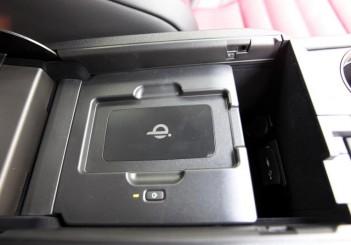 Lexus NX F Sport - 18