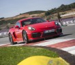 Porsche Cayman GT4 - 02