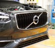 155823_Pre_production_of_the_all_new_Volvo_XC90_in_Torslanda