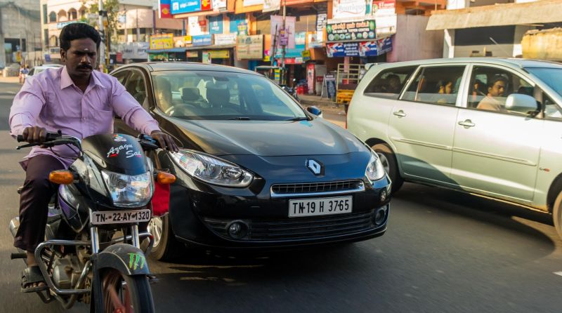 target audience market segmentation of bajaj renault nissan Competitive structure of the bajaj auto limited swot analysis strengths 1   it is building with renault and nissan motor, will aim at a fuel-efficiency of 30 km  per litre 6  pulsar was initially targeted to 18-24 age groups.
