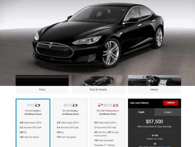 Can You Custom Order A Leased Car