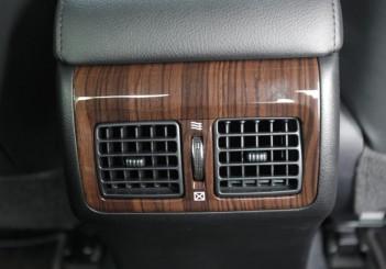 Toyota Camry Hybrid - 17
