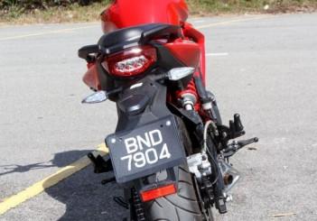 Benelli TNT 300 (14)