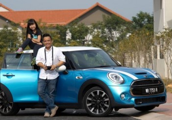 MINI_hatch_5door (7)