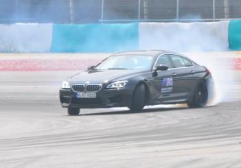 BMW M Track Day - 66
