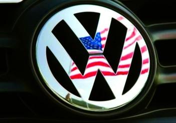volkswagen_at_home_in_america_3784
