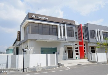 Hyundai 2S GDSI Malacca - 01