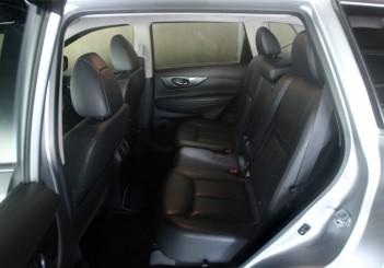 Nissan X-Trail 2.5L Impul edition - 15