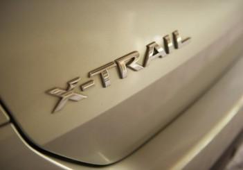 Nissan X-Trail 2.5L Impul edition - 19