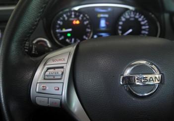 Nissan X-Trail 2.5L Impul edition - 20