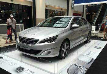 Peugeot408 (3)