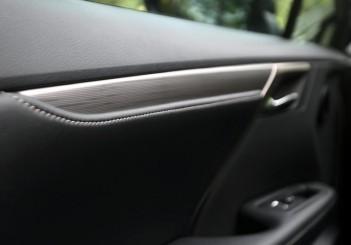 Lexus RX 200t F SPORT - 25