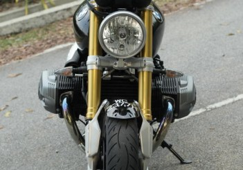 BMW RnineT (12)